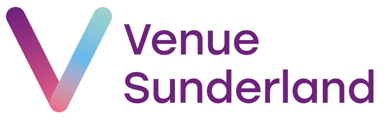 University of Sunderland Events